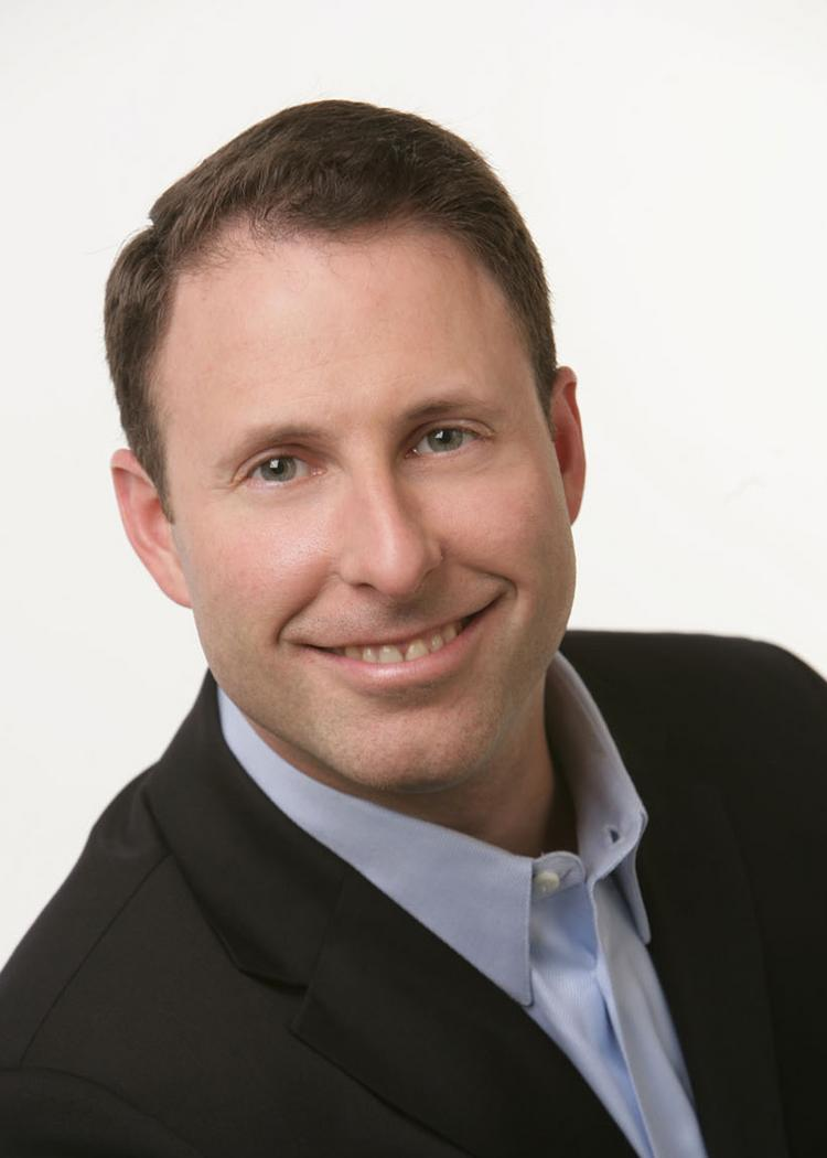 Jeffrey Housenbold has been appointed to the Groupon Board of Directors.