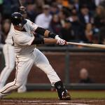 Esurance swings for fences with Buster Posey, All-Star Game deals
