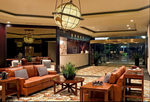 Four Points by Sheraton BWI to close its doors