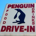 Penguin Drive-In pursuing sale of trademark, equipment