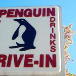 Bankruptcy filing may not protect Penguin Drive-In from eviction