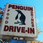 Penguin Drive-In to reopen Wednesday, owner says