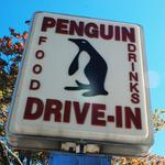 Paperwork filed to evict Penguin Drive-In; hearing scheduled for Aug. 14