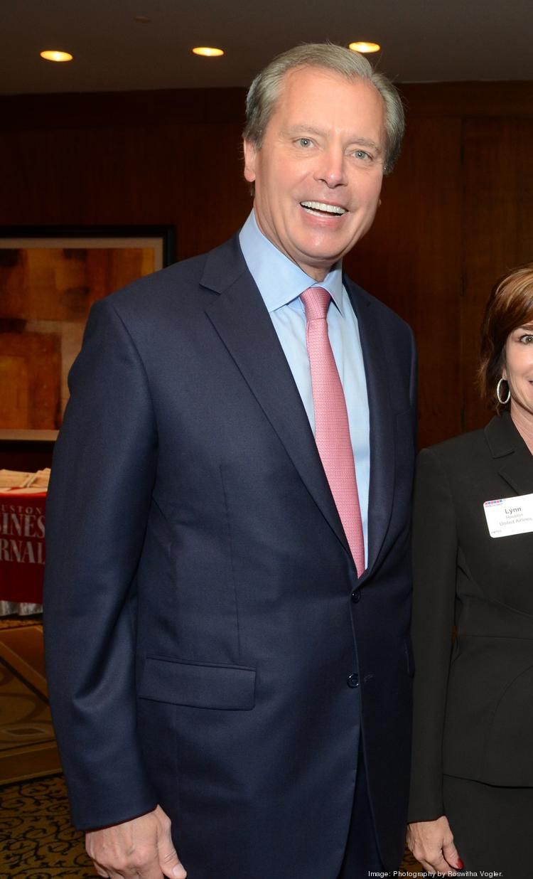 Lt. Gov. David Dewhurst received a key endorsement from the Texas Association of Realtors.