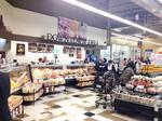 Hill District grocery store an expansive group effort