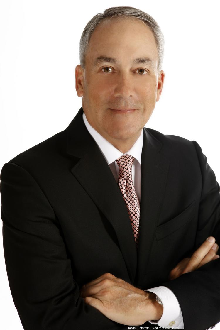 Jeff Wilkins is now CEO at Facilities Management eXpress.