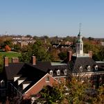 Who gets paid the most at Miami University? Here's the full list