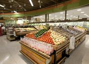 Publix Supermarkets this week detailed its plans for 11 stores in the Charlotte area.