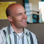 Faces of The List: eROI's Ryan Buchanan on why Portland's tech scene is better than ever