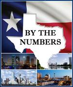 Let the good times roll: Texas business climate draws major corporate relocations