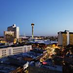 San Antonio tapped for Global Cities Initiative pilot program