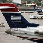 US Airways explicit photo use on Twitter is one of the worst brand blunders in history