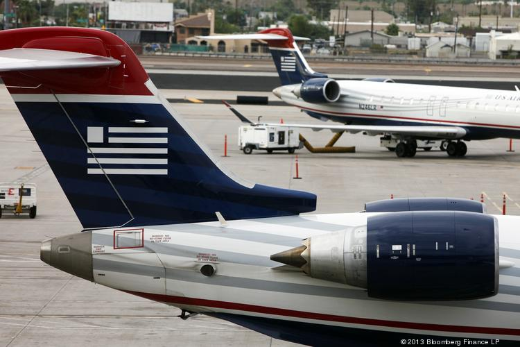 The FAA is easing rules on the use of portable electronic devices during flights and is giving airlines guidance on how to implement them.