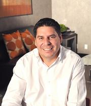 Brightstar CEO Marcelo Claure is staying.