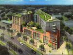 SOME details its plans for Benning Road Metro project