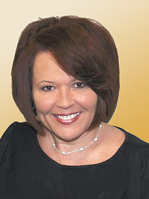 FranNet president Jania Bailey said that by adding to its international coverage, the company hopes to create a pipeline for U.S.-based companies to enter European markets.