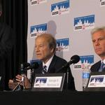 Katz wins auction for Inquirer, Daily News, Philly.com
