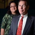 Key player retires from the Jacksonville Symphony