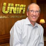 Unifi Inc. net income down in fourth quarter, but up for year