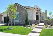9254 E. Harvard Ave., Denver, sold for $1 million. Broker: Re/Max Professionals' Rike Palese.