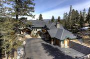 33509 Woodland Drive, Evergreen, sold for $1.8 million. Broker: Coldwell Banker's Kevin Freadhoff.