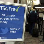 Why TSA's PreCheck program has failed to keep its promise to business travelers