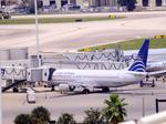 120-day countdown to FAA decision on $1B Orlando airport expansion