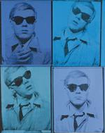 Big <strong>Warhol</strong> show coming to NYC, but don't expect any record prices at this one
