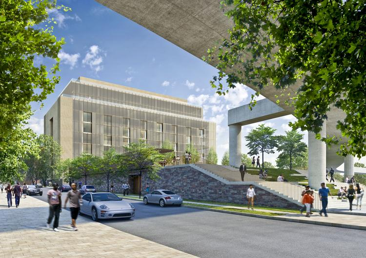Developers want to tear down about 70 percent of the West Heating Plant and turn it into high-end Four Seasons condos.
