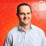 Lending Club teams up with Union Bank as capital floods into online lending