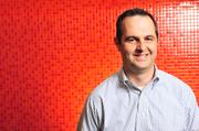 Lending Club Valuation: $1.6 billion Peer-to-peer loan business Lending Club raised more than $200 million since it was founded in 2006. The San Francisco company is led by 43-year-old CEO Renaud Laplanche. Its backers include Google, Foundation Capital, Kleiner Perkins Caufield & Byers, Morgenthaler Ventures, Union Square Ventures, Thomvest Ventures, Norwest Venture partners, Canaan Partners, Foundation Capital, SVB Financial, Gold Hill Capital and Amidzad Partners.