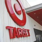 CVS Pharmacy to take over Target pharmacy operations in Hawaii