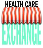 As Healthcare.gov problems persist, health insurance info sessions fill up
