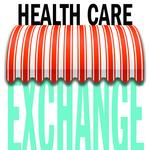 NYS health exchange: Nearly 200,000 newly enrolled for 2015 so far