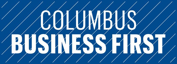 Business First's redesign debuts Friday.