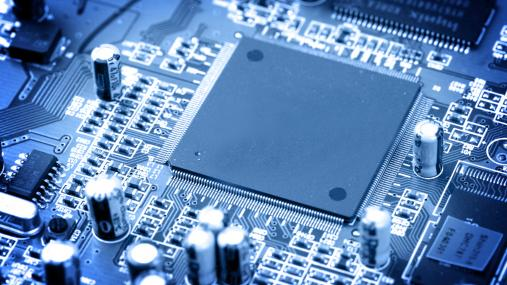 Semiconductor Test Services : Austin semiconductor company expands with testing services