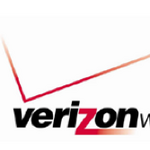 Why Verizon Wireless is adding nearly 50 Central Florida jobs