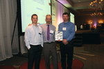 Manufacturing excellence: Scenes from the awards banquet (Photos)