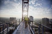 No. 3: Operators of construction cranes found no shortage of work in downtown Austin during 2013. Downtown's boom was a big story -- and quite a talker. We identified   97 ways downtown Austin is changing in September.