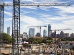The List: What are Austin's biggest engineering, enviro consulting firms?