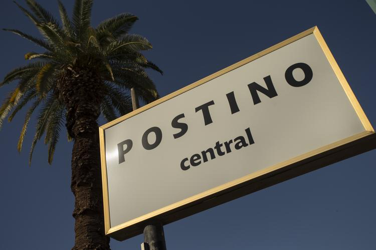 Postino Central opened in 2009 on the southwest corner of Colter Street and Central. It was Upward Projects' first foray into the north central neighborhood. The first Postino, which Yelp honored, is in Phoenix's Arcadia neighborhood.