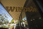 Two years after opening Postino, Upward opened Windsor, a gastropub concept, across the street.