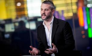 Jason Goldberg, the chief executive officer of Fab, just wrote another long and revealing blog post about life at Fab.com.