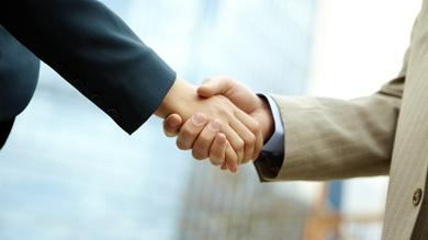 Raleigh mortgage brokerage firm Dickinson, Logan, Todd & Barber Inc. will merge with Capital Advisors Inc. of Charlotte.