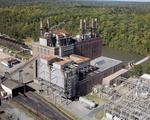 Duke Energy proposes 750MW plant in SC