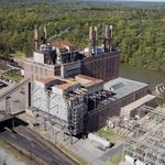 Duke Energy gives final go-ahead for SC natural gas plant