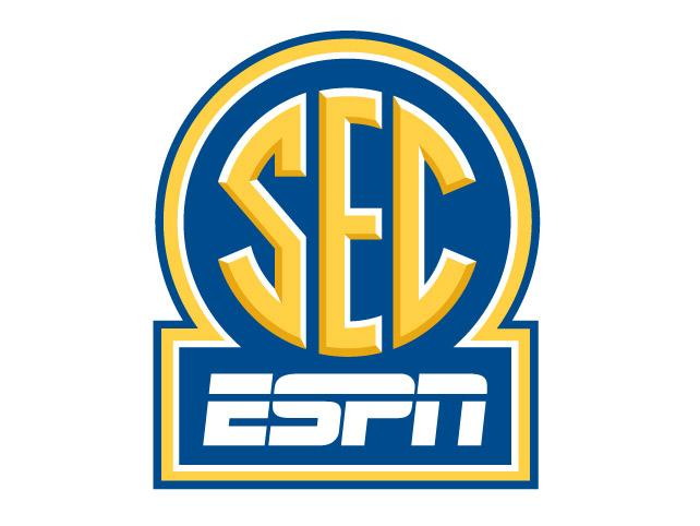 The SEC Network, which launches next year, could be the ultimate test for carriage disputes that have become pretty common these days.