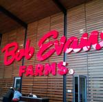 Bob Evans cost-savings plan looks to cut personnel expenses