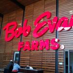 Bob Evans cutting $35M in expenses, keeping food products business – for now