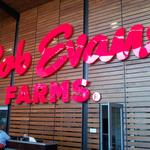 Bob Evans offers 2 board seats to activist investor, which rejects the overture